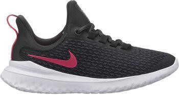 Nike Renew rival (gs) Negro