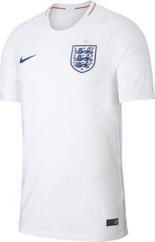 Nike Camiseta Fútbol Selección Inglesa hombre Blanco