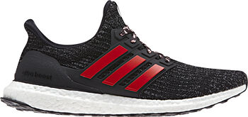 ADIDAS Ultraboost Shoes hombre