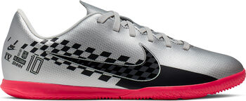 Nike BotaVAPOR 13 CLUB NJR IC