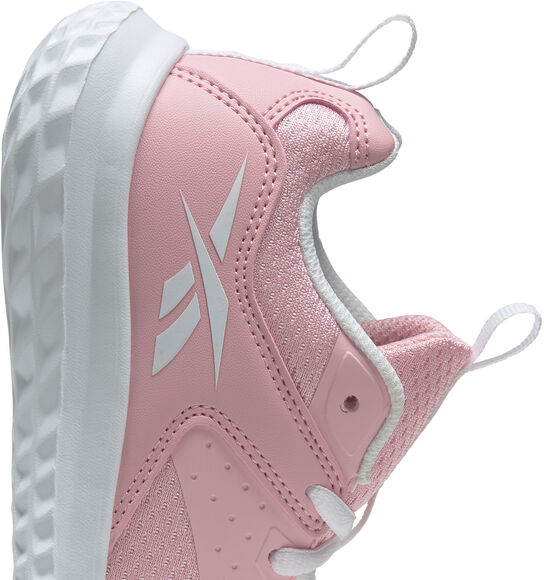 Sneakers Rush Runner 4.0