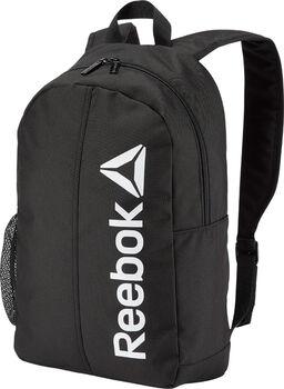 Reebok Act Core Backpack