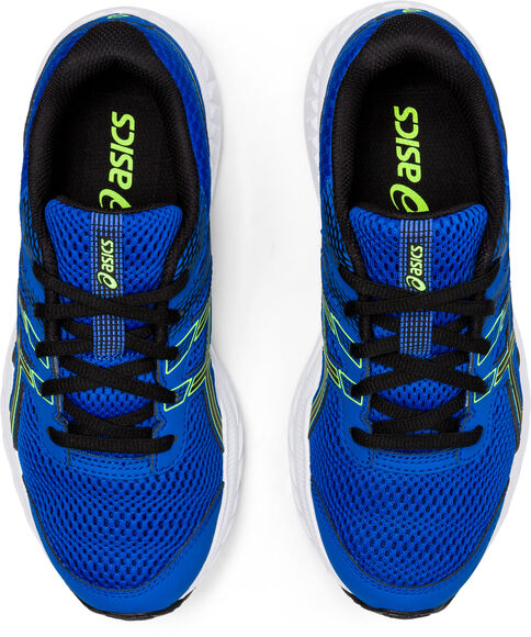 Zapatillas de Running Contend 6 GS