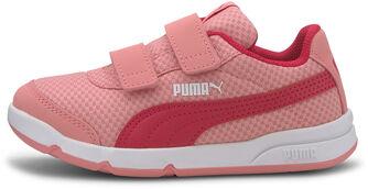 Sneakers Stepfleex 2 Mesh Ve V Ps