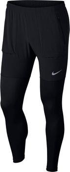 Nike Essenital Hybrid pant hombre Negro