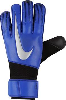 Nike Grip3 Goalkeeper hombre Azul