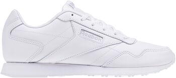 Reebok Sneakers Royal Glide mujer