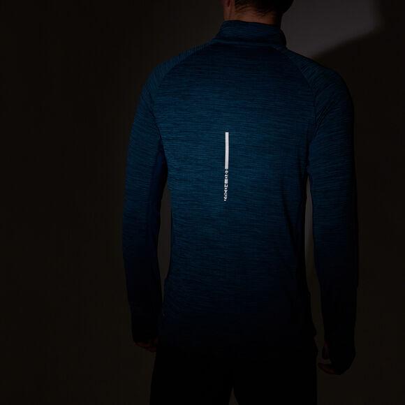 Camiseta manga larga william ux