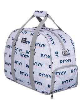 Roxy Bolsa FEEL HAPPY J PRHB BSP8