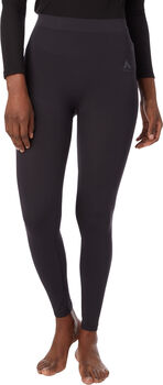 McKINLEY Pantalon interior Yadina wms mujer Negro