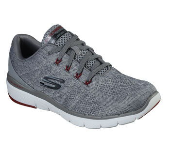 Skechers Sneakers Flex Advantage 3.0 hombre