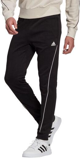 Pantalón FAVS Q1