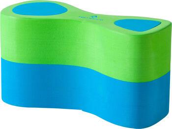 TECNOPRO PULL BUOY Verde