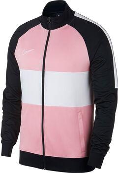 Nike Dri-FIT Academy Men's Soccer Jacket  hombre Negro