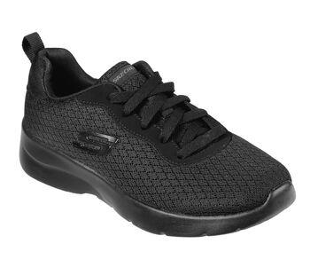 Skechers Sneakers Dynamight 2.0 mujer