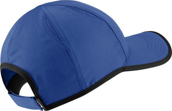 Gorra FEATHER LIGHT CAP