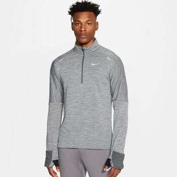 Nike Sudadera Sphere Element hombre