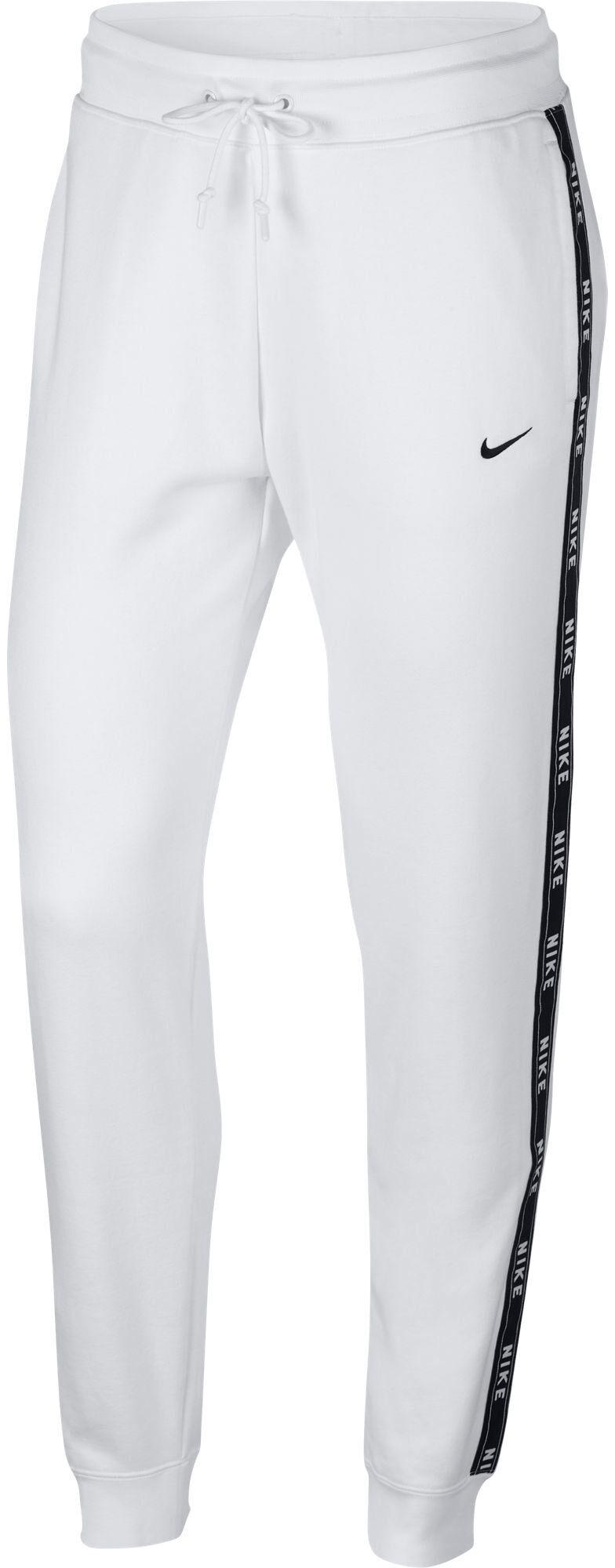Pantalones Y Mujer Intersport De Deportivas Mallas H8gqwTH