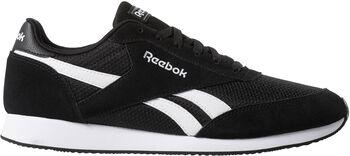 Reebok Zapatillas para correr  Royal Classic Jogger 2 hombre