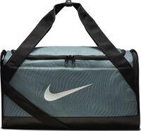 Nike Brasilia S Duff-Gfx Unisex