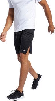 Reebok Pantalón corto Workout Ready hombre