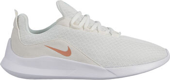 WMNS NIKE VIALE mujer