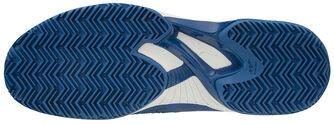 Zapatillas pádel Wave Exceed Tour 4