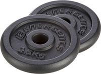 Energetics Discos Fitness