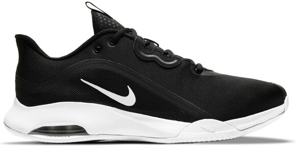 Zapatillas Tenis Court Air Max Volley