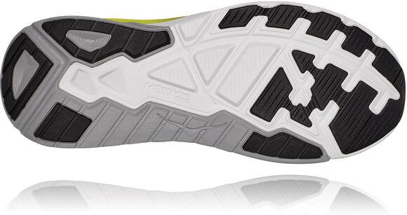 Zapatillas running ARAHI 4