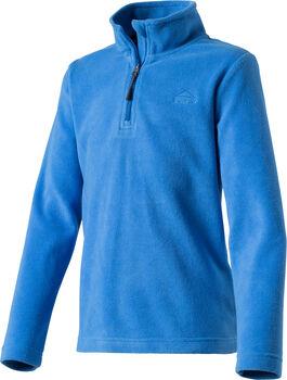McKINLEY Cisne Amarillo jrs Azul