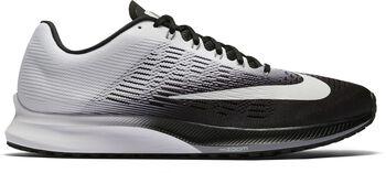 Nike Air Zoom Elite 9 hombre Negro