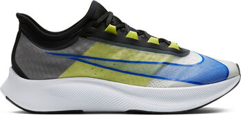 Nike Zapatillas running Zoom Fly 3 hombre