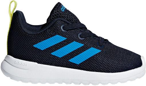 Sneaker Adidas ADIDAS - Lite Racer CLN Shoes - Unisex - Sneakers - 20