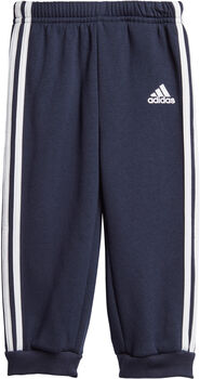 adidas Chándal Fleece Hooded niño