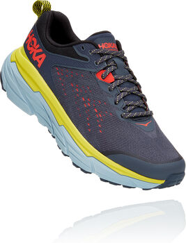 Hoka One One Zapatillas trail running Challenger ATR 6 hombre