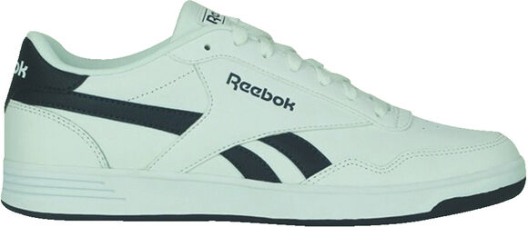 Zapatillas de tenis Royal Techque