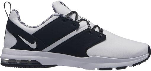 Sneaker Nike Nike - Air Bella TR Print - Mujer - Sneakers - Negro - 8.5