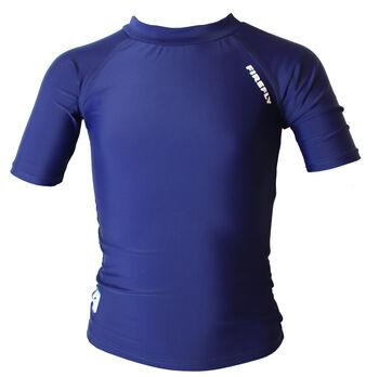 Firefly camiseta lycra hombre