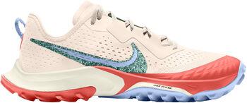 Zapatillas Nike Air Zoom Terra Kiger 7 mujer