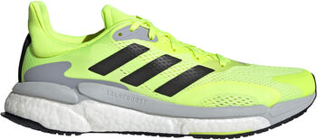 adidas Zapatillas Running Solar Boost 3 hombre
