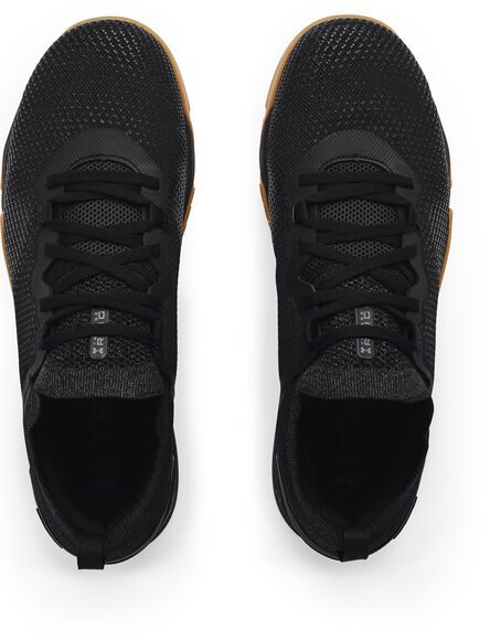 Zapatillas Fitness Tribase™ Reign 3