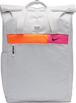 Nike Mochila Radiate Graphic T Negro