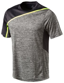 PRO TOUCH Rino IV Hombre Gris