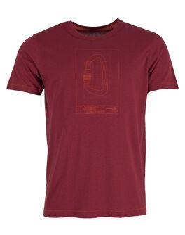 Camiseta ZENGYU