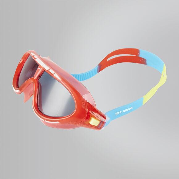 Gafas Biofuse Rift Junior