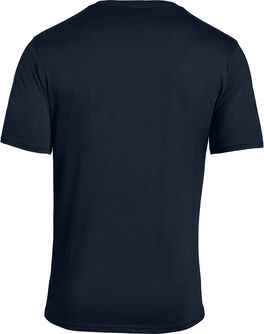 Camiseta Manga Corta Gl Foundation