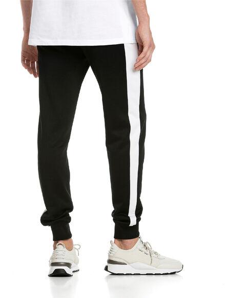 Pantalón de chándal Iconic T7