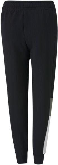 Pantalón Alpha