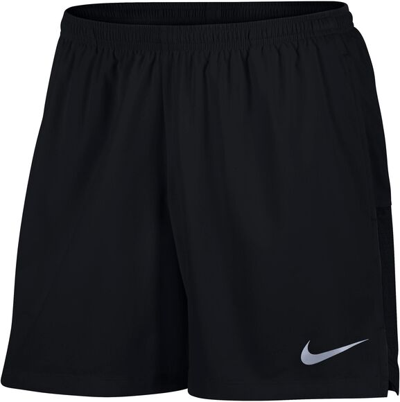 b356d4524fc7 Nike · Nike M Flx Chllgr Short 5In Hombre Hombre